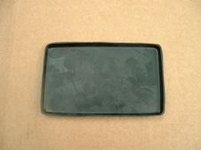 82-8091, Rubber tray, battery